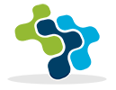 Psychologenpraktijk Roosen Logo